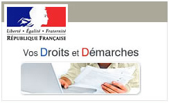 droits-demarches